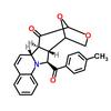 http://www.echemstore.com/st009844-2s-3s-14s-13r-3-4-methylphenyl-carbonyl-17-19-dioxa-4-azapentacyclo-14-2-1-0-2-14-0-4-13-0-5-10-nonadeca-5-10-6-8-11-tetraen-15-one.html